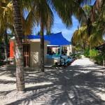 Beachhouse for sale in Yucatan IMG_E7451