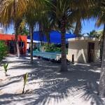 Beachhouse for sale in Yucatan IMG_E7455