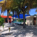 Beachhouse for sale in Yucatan IMG_E7456