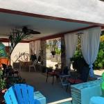 Beachhouse for sale in Yucatan IMG_E7467