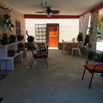Beachhouse for sale in Yucatan IMG_E7468