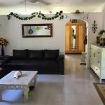 Beachhouse for sale in Yucatan IMG_E7471