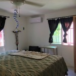 Beachhouse for sale in Yucatan IMG_E7474