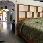 Beachhouse for sale in Yucatan IMG_E7475