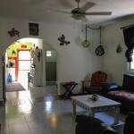 Beachhouse for sale in Yucatan IMG_E7477