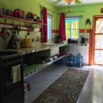 Beachhouse for sale in Yucatan IMG_E7481