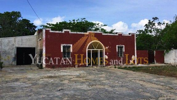 Renovation project in Garcia Gineres Merida Yucatan IMG_E7661