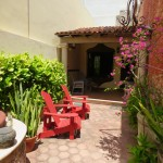 Starter Home in Merida Yucatan PHOTO-2019-04-21-17-25-00