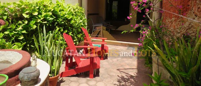 house for sale merida