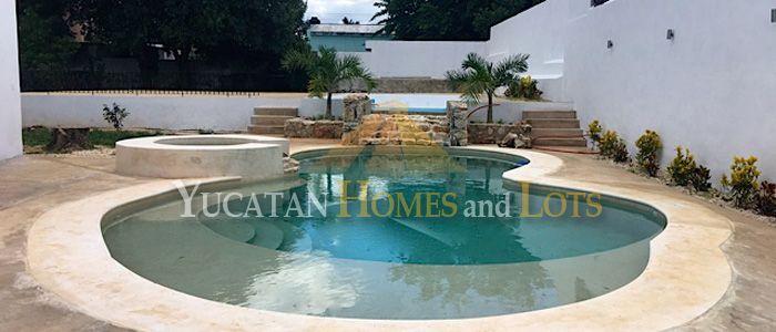 Large-Garcia-Gineres-Home