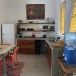 Home for sale Merida PHOTO-2019-06-03-08-34-38