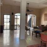 Home for sale Merida PHOTO-2019-06-03-08-34-39