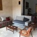 Home for sale Merida PHOTO-2019-06-03-08-37-41