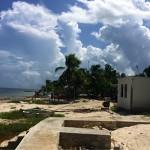 Santa Clara Mexico beach house for sale IMG_9089