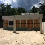 Santa Clara Mexico beach house for sale IMG_9090