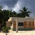 Santa Clara Mexico beach house for sale IMG_9091