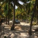 Santa Clara Mexico beach house for sale IMG_9098
