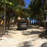 Santa Clara Mexico beach house for sale IMG_9100