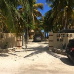 Santa Clara Mexico beach house for sale IMG_9101