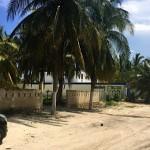 Santa Clara Mexico beach house for sale IMG_9103