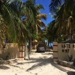 Santa Clara Mexico beach house for sale IMG_9104
