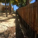 Santa Clara Mexico beach house for sale IMG_9109