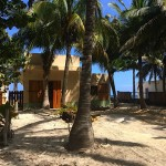 Santa Clara Mexico beach house for sale IMG_9111
