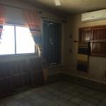 Santa Clara Mexico beach house for sale IMG_9121