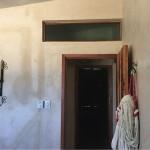 Santa Clara Mexico beach house for sale IMG_9124