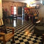 Santa Clara Mexico beach house for sale IMG_9148