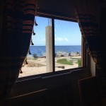 Santa Clara Mexico beach house for sale IMG_9153
