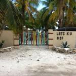 Santa Clara Mexico beach house for sale IMG_9167