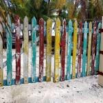 Santa Clara Mexico beach house for sale IMG_9169