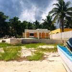 Santa Clara Mexico beach house for sale IMG_E9094