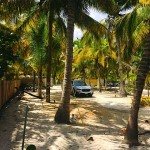 Santa Clara Mexico beach house for sale IMG_E9099
