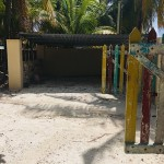 Santa Clara Mexico beach house for sale IMG_E9107