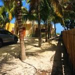 Santa Clara Mexico beach house for sale IMG_E9110