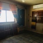Santa Clara Mexico beach house for sale IMG_E9121