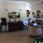House for sale in Xcanatun Merida YucatanIMG_9427