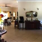 House for sale in Xcanatun Merida YucatanIMG_9428