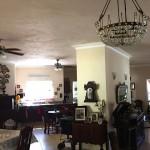 House for sale in Xcanatun Merida YucatanIMG_9430
