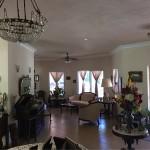 House for sale in Xcanatun Merida YucatanIMG_9432