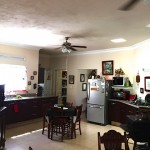 House for sale in Xcanatun Merida YucatanIMG_9433