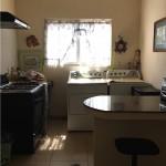 House for sale in Xcanatun Merida YucatanIMG_9437