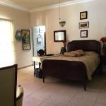 House for sale in Xcanatun Merida YucatanIMG_9440