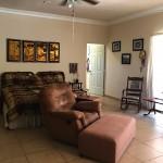 House for sale in Xcanatun Merida YucatanIMG_9444