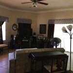 House for sale in Xcanatun Merida YucatanIMG_9448