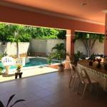 House for sale in Xcanatun Merida YucatanIMG_9451