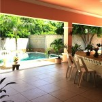 House for sale in Xcanatun Merida YucatanIMG_9452