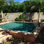 House for sale in Xcanatun Merida YucatanIMG_9453